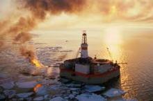 Alaska OCS Development 7.18.2013)