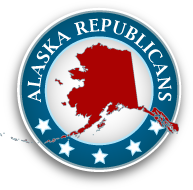 ARP_Logo