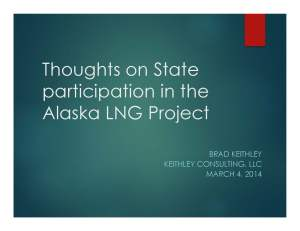Thoughts on State participation (3.4.2014)