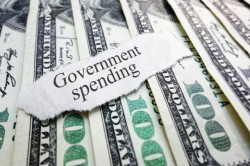 APE-Government-Spending-610x406