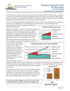 Web Note 14 Fiscal Burden_Page_01