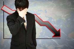 how-keep-job-recession-e1452010557125