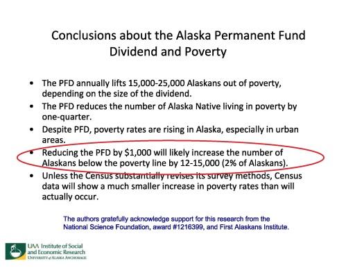 alaska_pfd_poverty-10-18-16